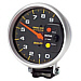 Tachometer Gauges