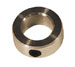 SHAFT COLLAR, 5/8
